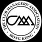 confd_logo