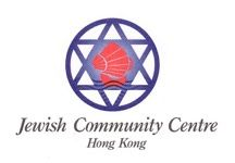 Jewish Community Centre Limited