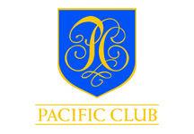 PCKN Logo
